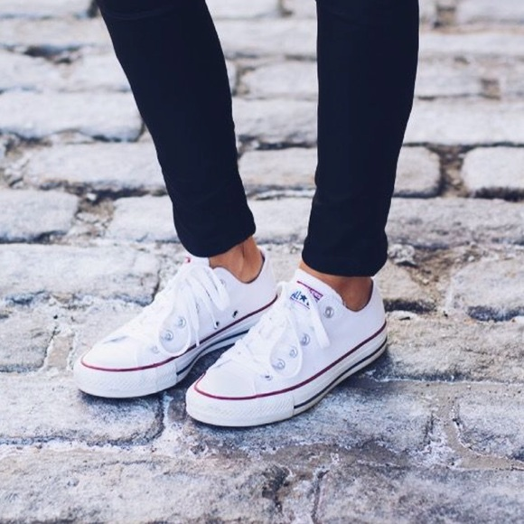 Converse Shoes | New Womens All Star